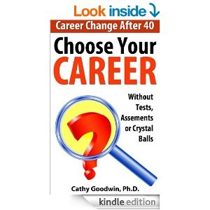 choosecareercover