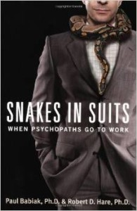 snakes-in-suits