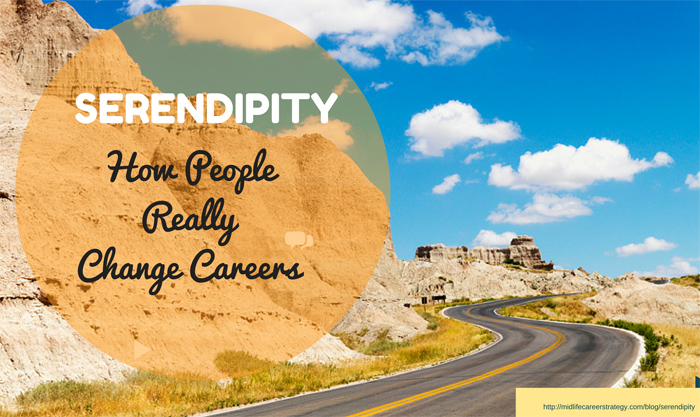 serendipity-careers