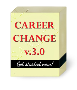 7 Career Change Myths That Will Kill Your Career
