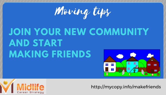 relocation, moving tips, making the big move, cathy goodwin